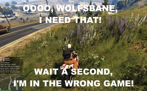 video-games-geralt-lost