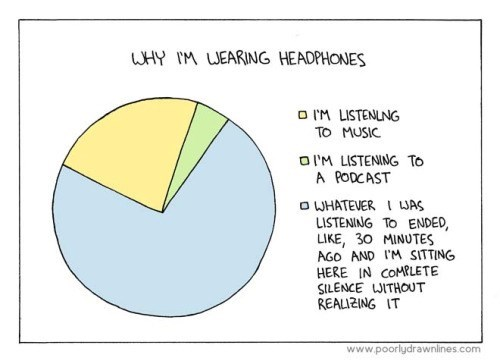 funny-web-comics-why-im-wearing-headphones