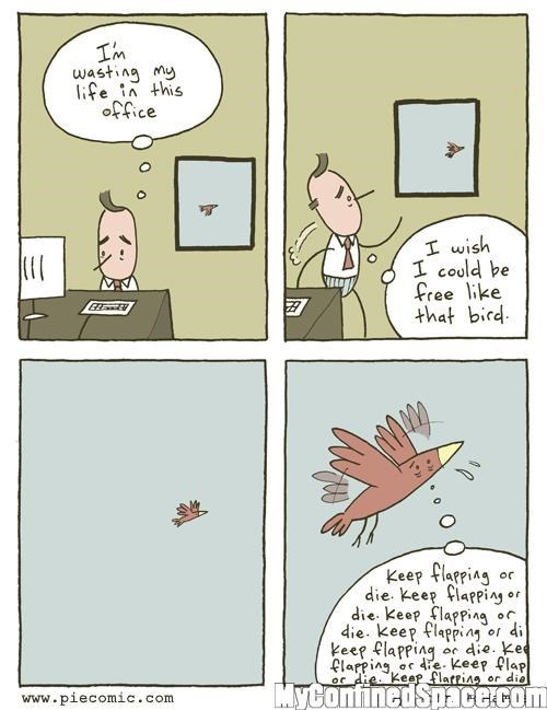 funny-web-comics-man-is-condemned-to-be-free