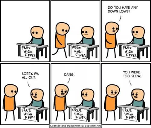 funny-web-comics-the-high-five-market