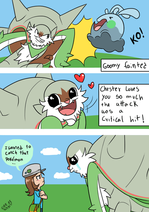 pokemon memes pokemon wanted to catch fainted