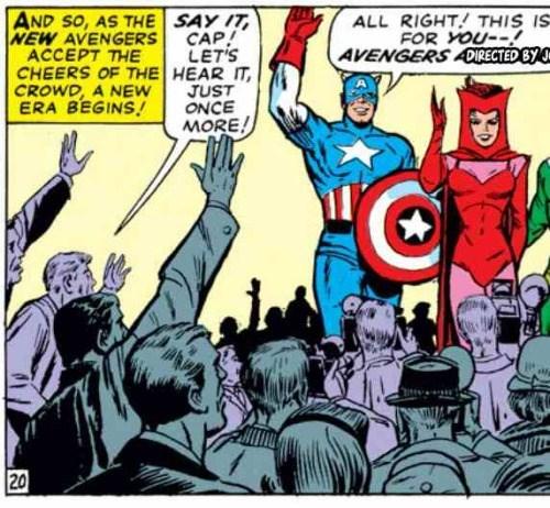 superheroes-captain-america-marvel-avengers-assemble-age-of-ultron-spoof