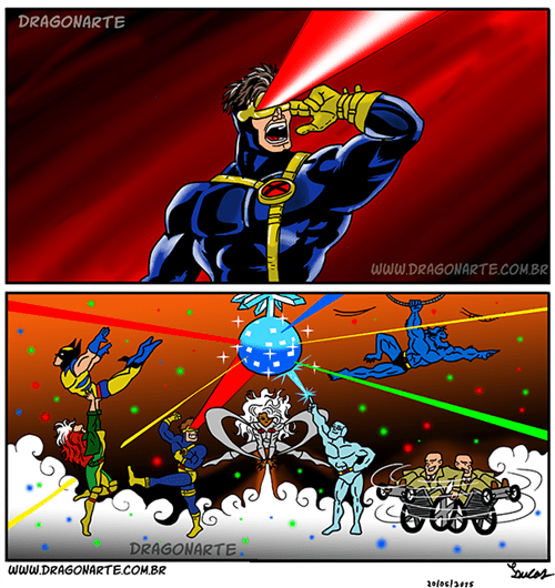 superheroes-x-men-marvel-dance-party-web-comic
