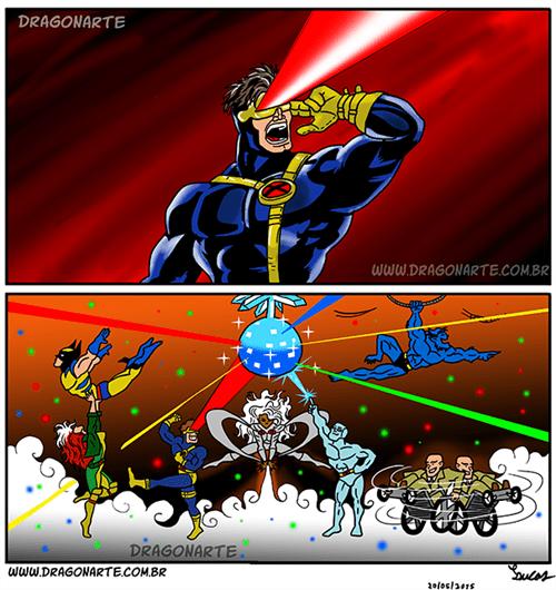 superheroes-x-men-marvel-dance-party-web-comic