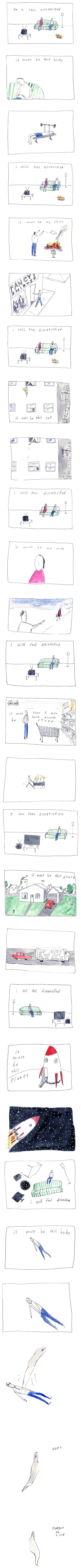 funny-web-comics-the-secret-to-fulfilling-your-desires