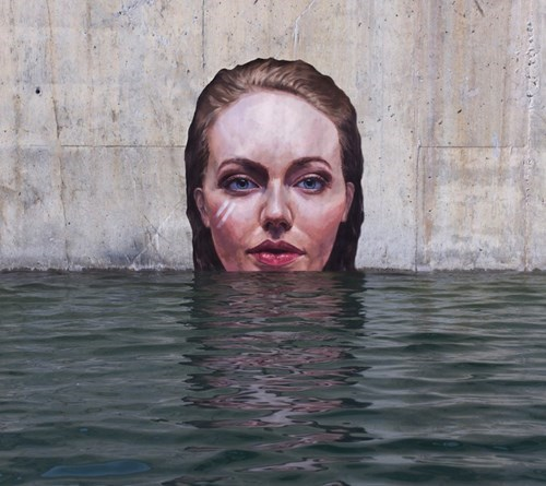 epic-win-pic-hula-sean-yoro-street-art