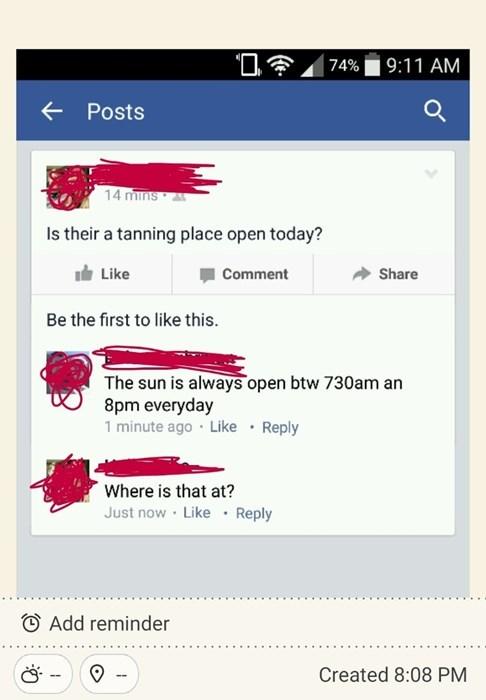 funny-facebook-fail-sun-tanning