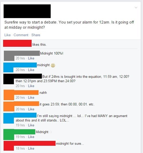 funny-facebook-fail-argument-midnight