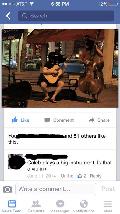 funny-facebook-fail-guitar-music