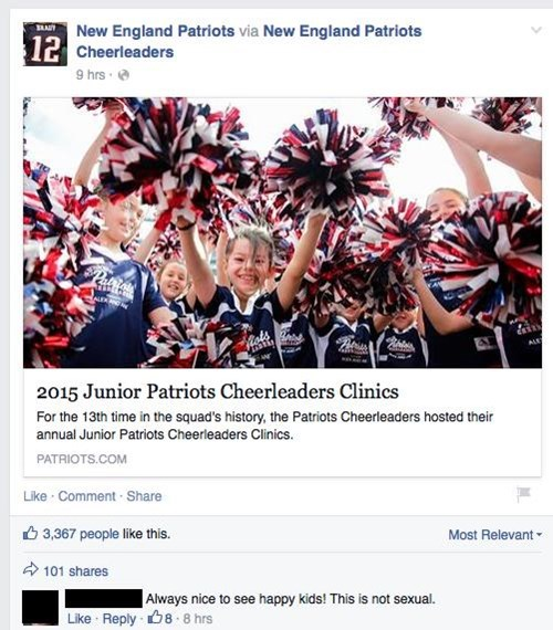 funny-facebook-fail-old-people-cheerleading-awkward