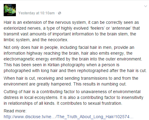 funny-facebook-fail-science-bald-hair