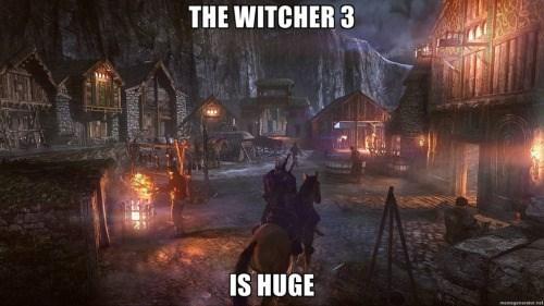 video-games-35-times-larger-than-skyrim