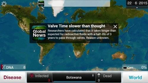 video-games-plague-inc-valve-time