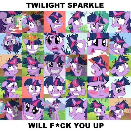 twilight sparkle - 8501491456