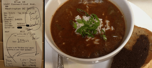 epic-win-news-tipping-gumbo