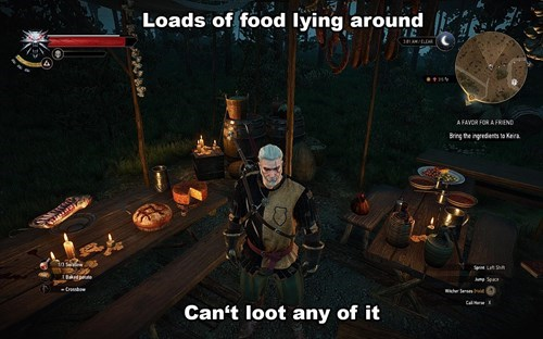 video-games-slight-problem-with-the-witcher-3