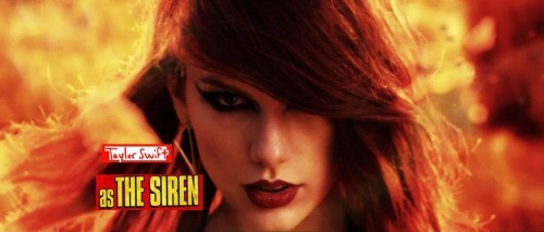 video-games-borderlands-3-taylor-swift-siren