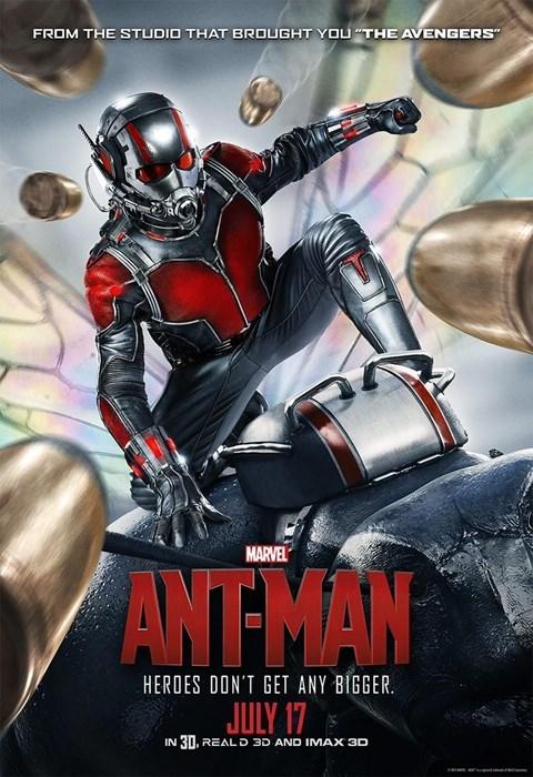 superheroes-ant-man-marvel-bullet-poster