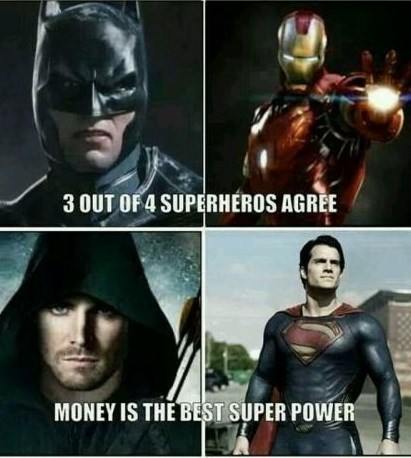 superheroes-marvel-dc-billionaire-best-super-power