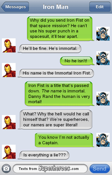 superheroes-iron-fist-marvel-not-immortal-name-lies