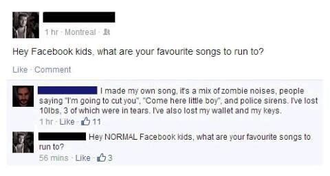 funny-cringe-everybodys-running-now