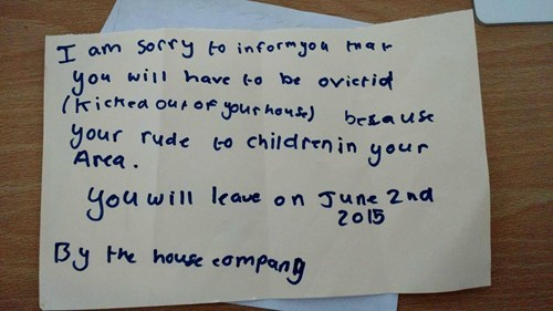 funny-fail-note-kids-angry