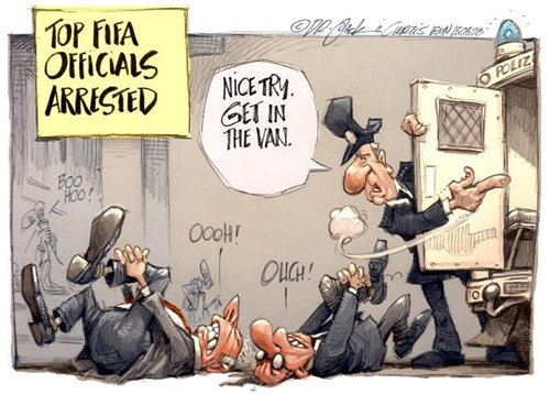funny-web-comics-meanwhile-at-fifa-headquarters