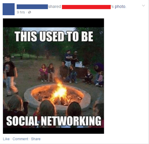 funny-facebook-fail-irony