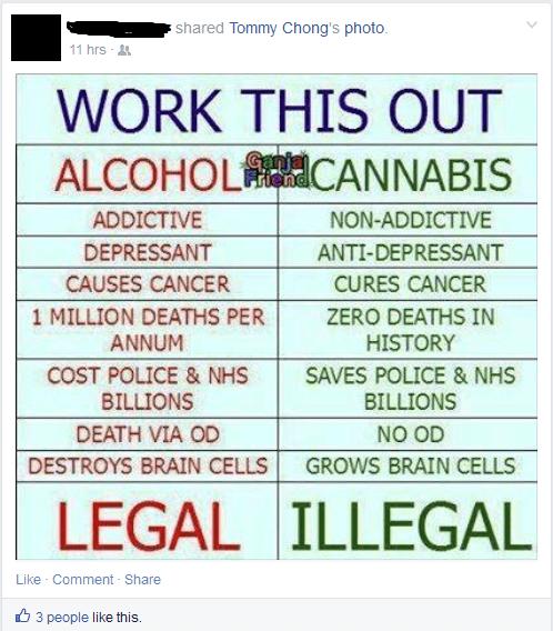 funny-facebook-fail-weed-marijuana-facts