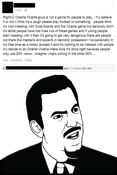 funny-facebook-fail-charlie-challenge