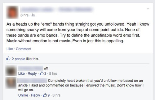 funny-facebook-fail-jerk-music-unfriend