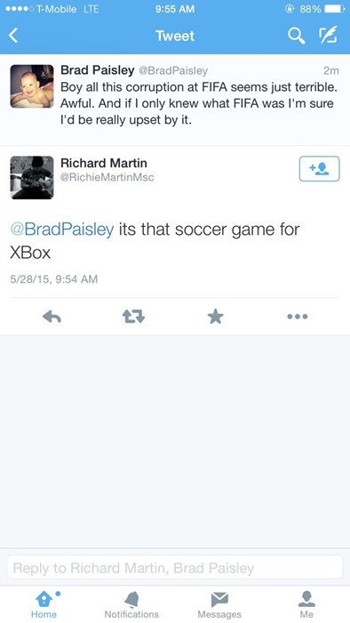 funny-twitter-fail-fifa-corruption