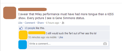 funny-facebook-fail-miley-cyrus-cringe