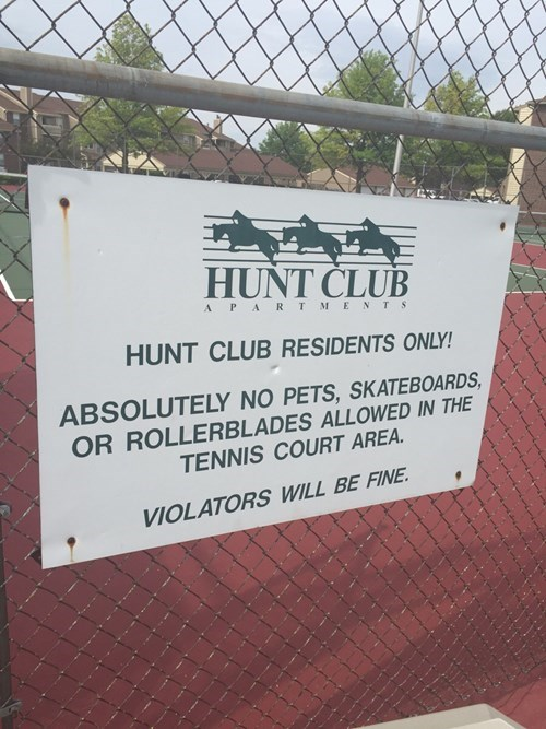funny-sign-fail-fine