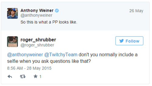 funny-twitter-fail-anthony-weiner