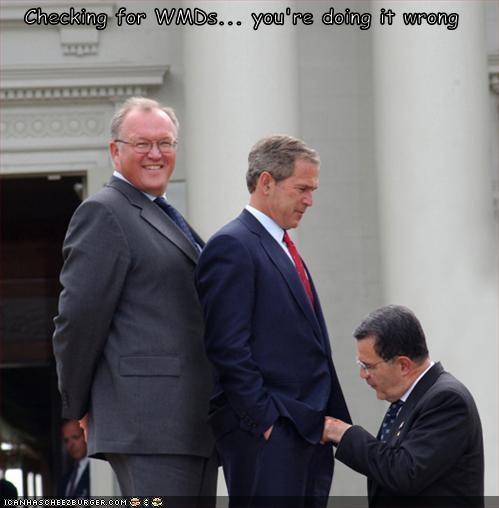 george w bush Republicans - 850189056
