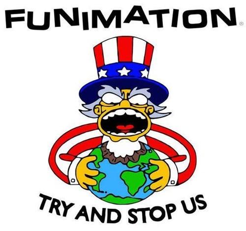 funimation - 8501909504