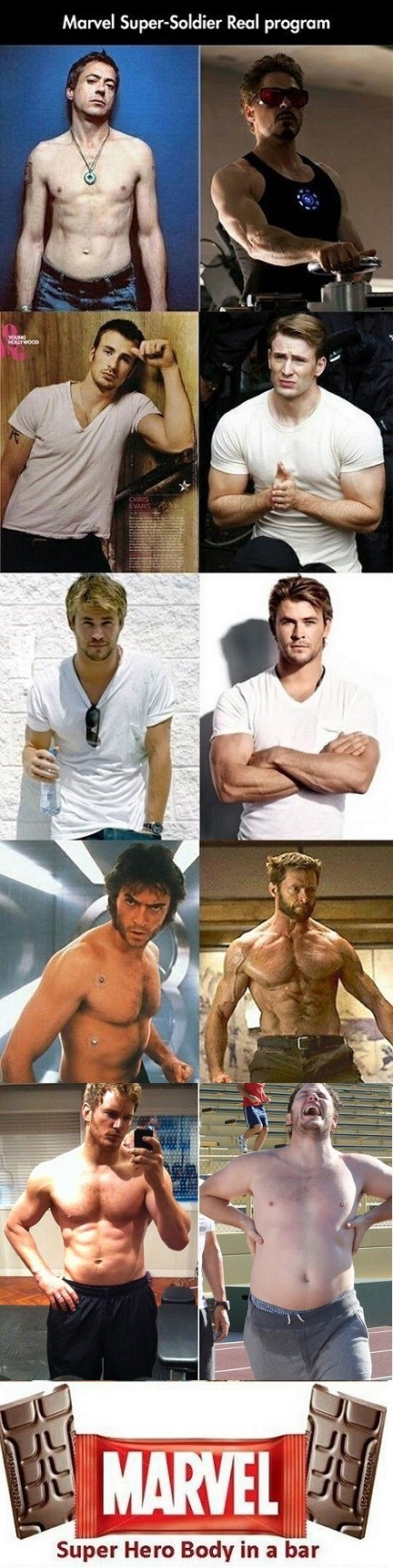 superheroes-marvel-actors-get-in-shape-quick