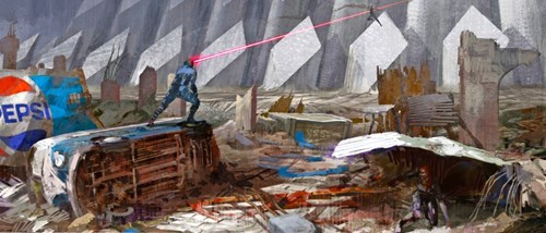 superheroes-xmen-marvel-apocalypse-concept-art-pits-cyclops-against-storm