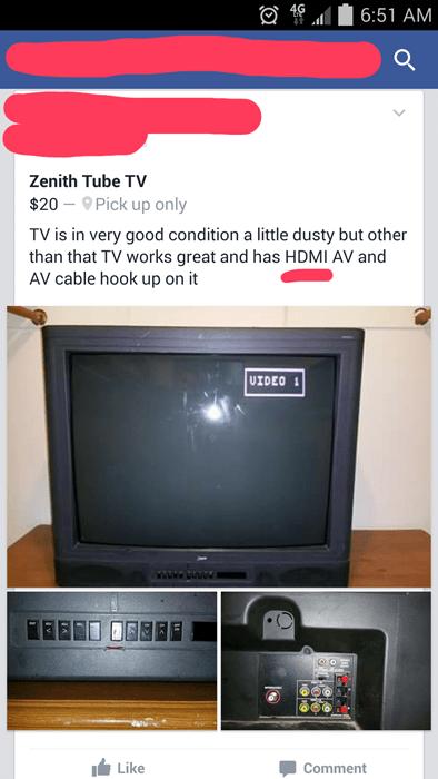 funny-facebook-fail-for-sale-tv