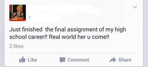 funny-facebook-fail-spelling-irony