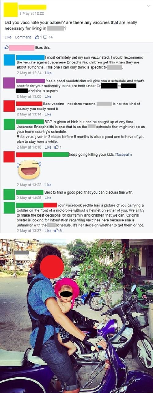 funny-facebook-fail-parenting-vaccine