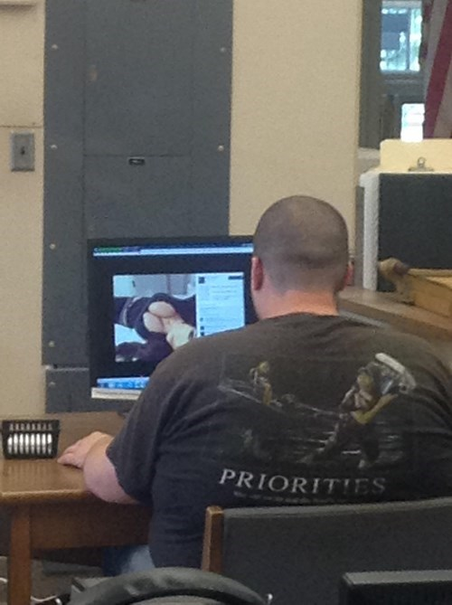 funny-fail-pic-priorities-irony