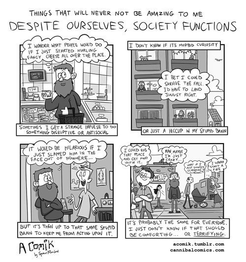 funny-web-comics-society-functions-despite-itself
