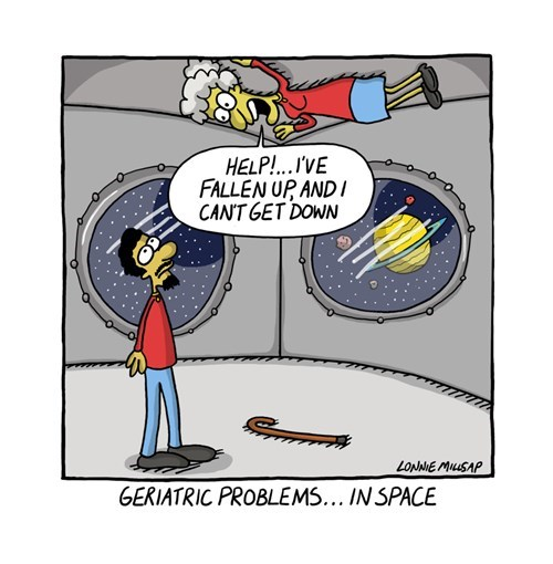 funny-web-comics-getting-old-in-space