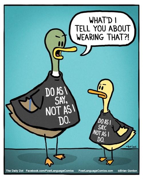 funny-web-comics-do-as-i-say