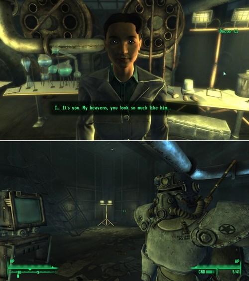 video-games-im-spitting-image