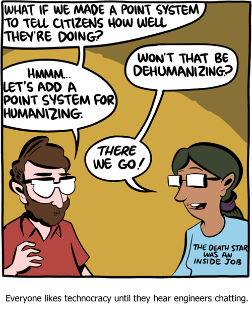 technology,science,web comics