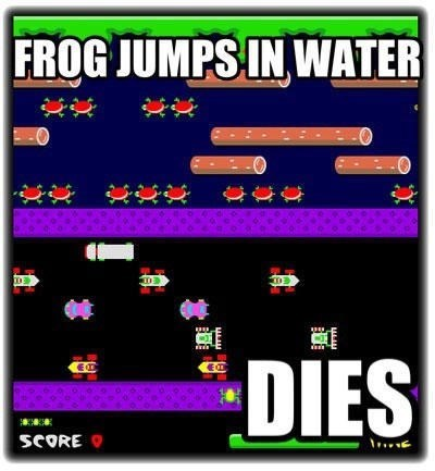 video-games-frogger-logic