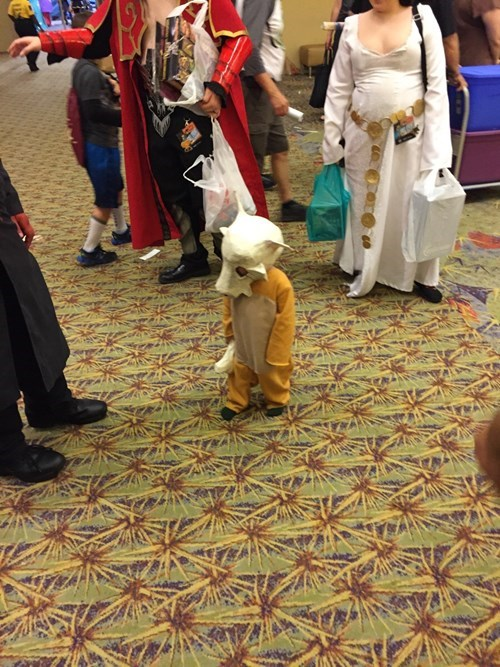 pokemon memes cute cubone cosplay kid